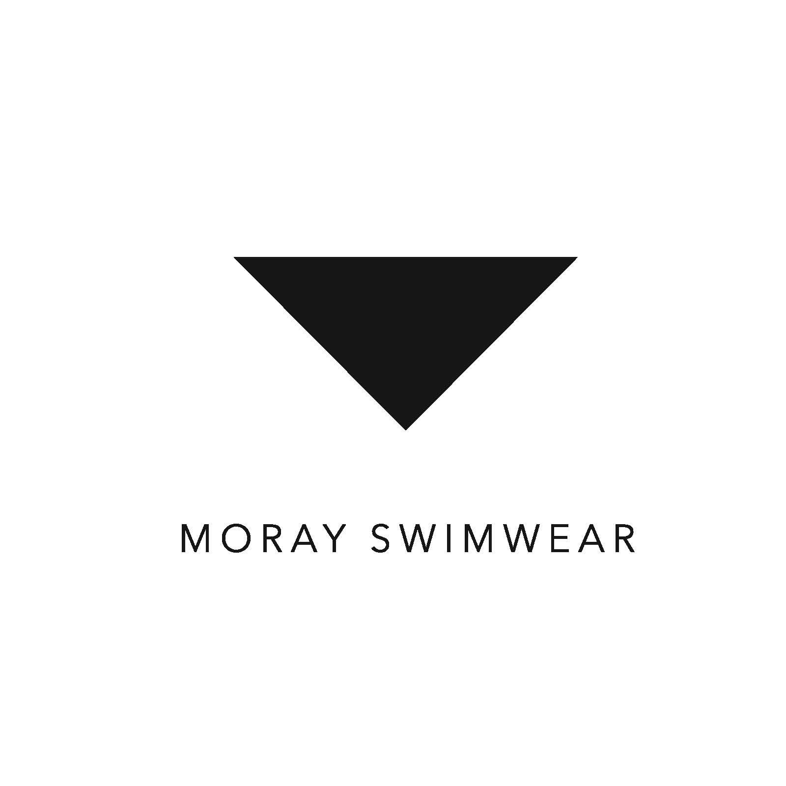 moray logo 1 triangle.jpg