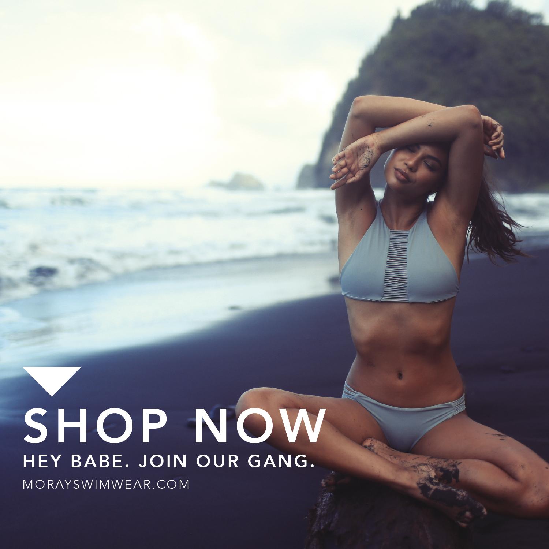 shop now 3-01.jpg