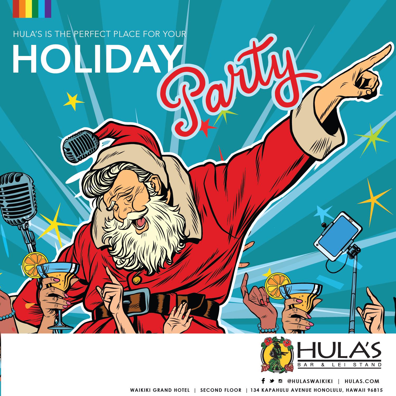 hulas holiday sm-01.jpg