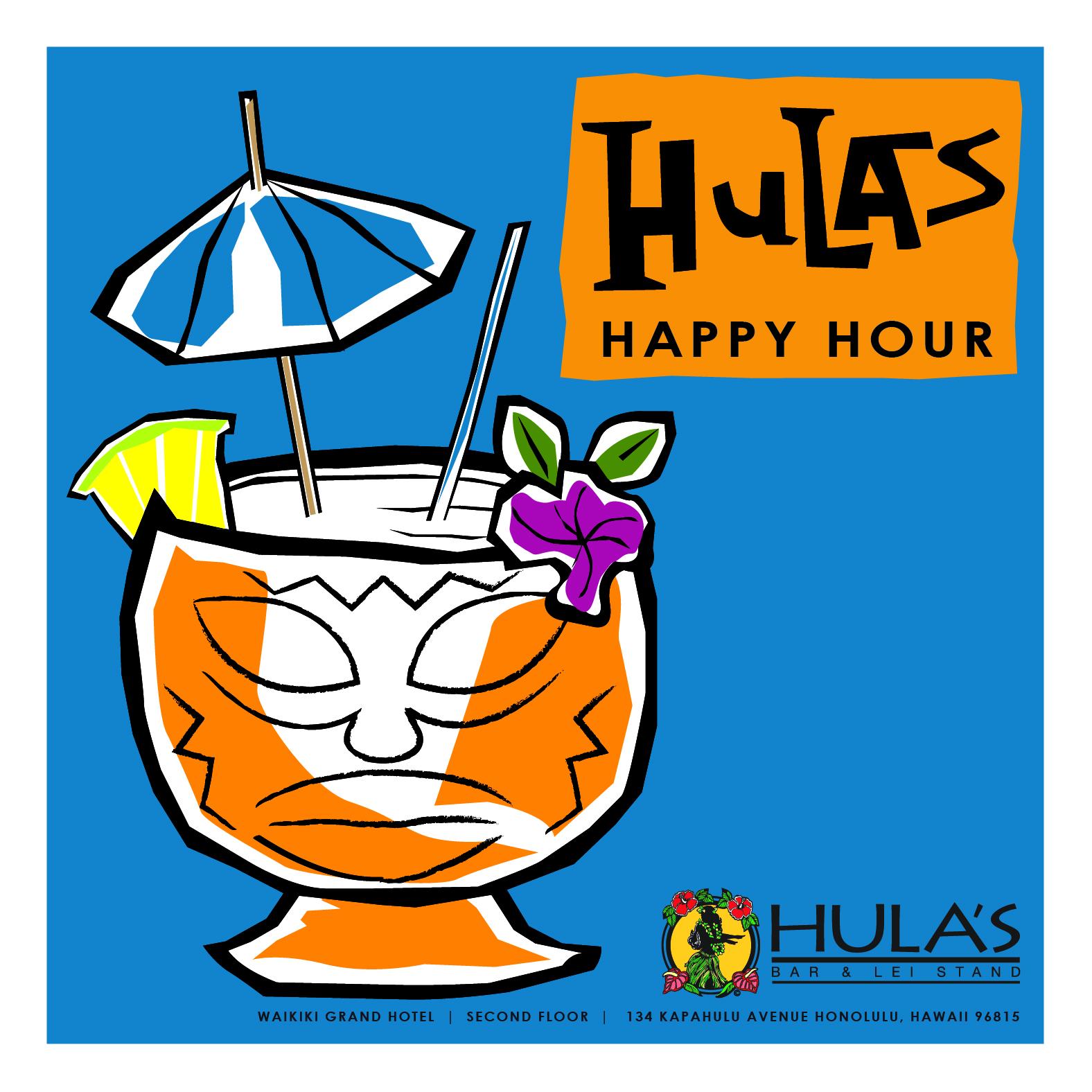 hulas happy hour flyer FRONT-01.jpg