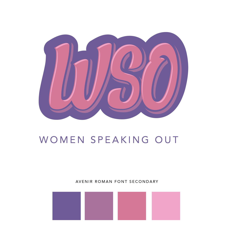 WSO 2019 REBRAND-01.jpg