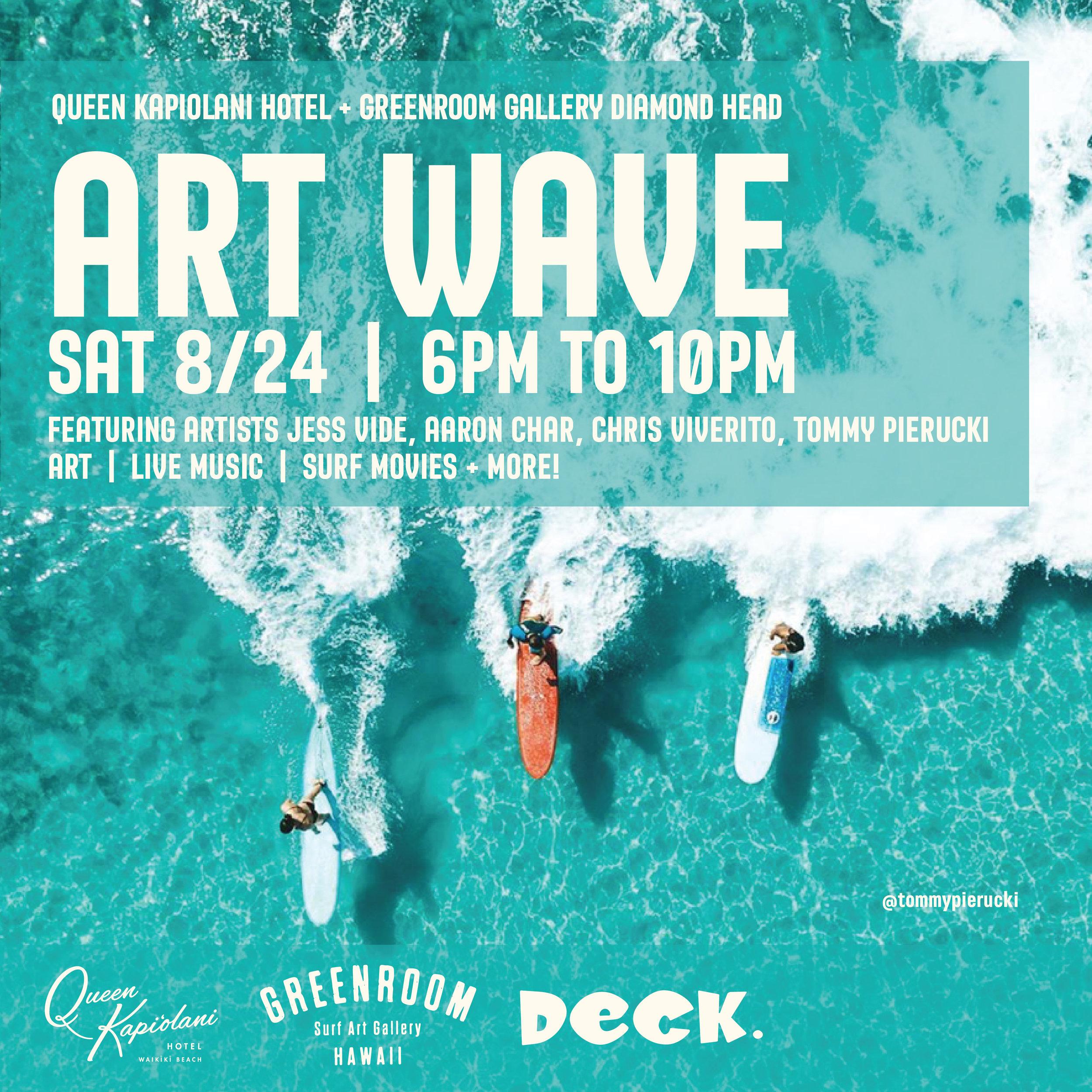 ART WAVE AUGUST 2-1-01.jpg
