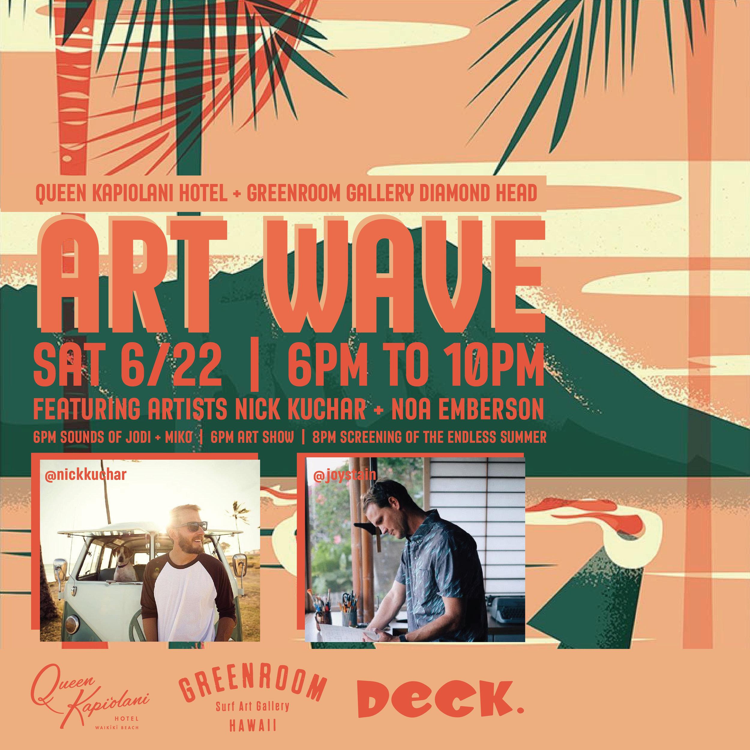 ART WAVE 3-01.jpg