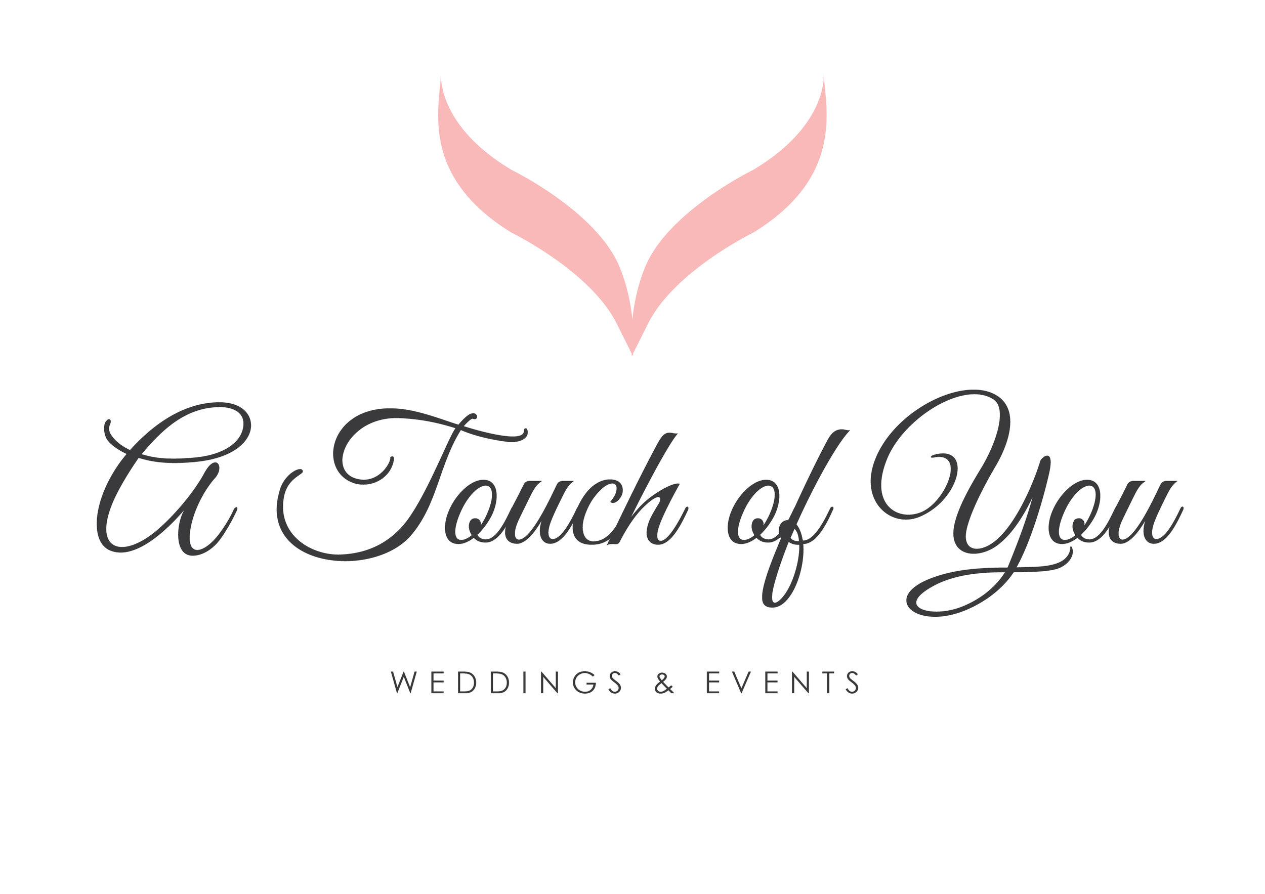 A TOUCH OF YOU-01.jpg