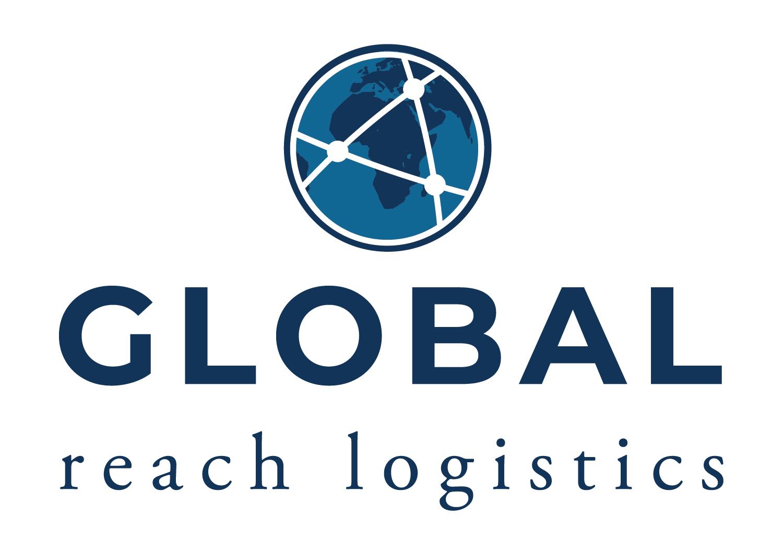 GLOBAL REACH LOGISITCS 2019-01.jpg