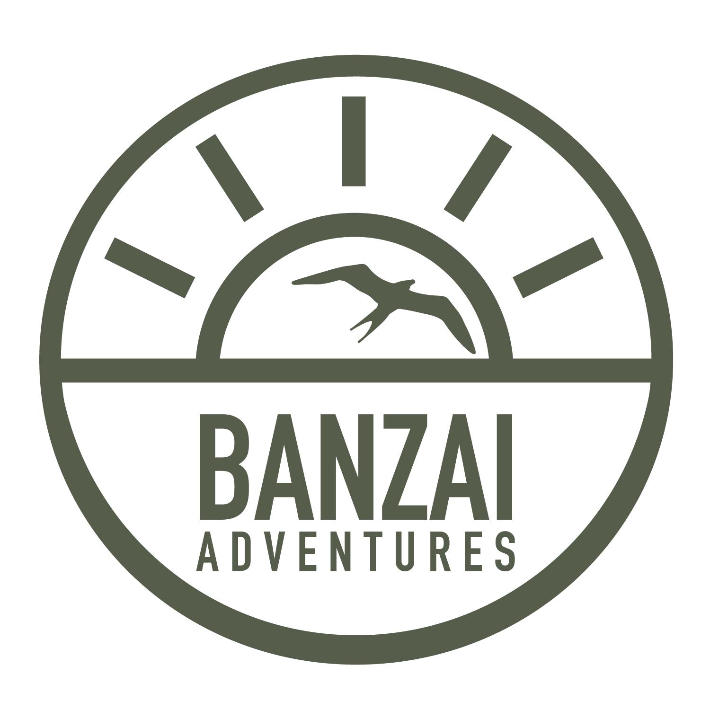 banzai adventures logo final-01.jpg
