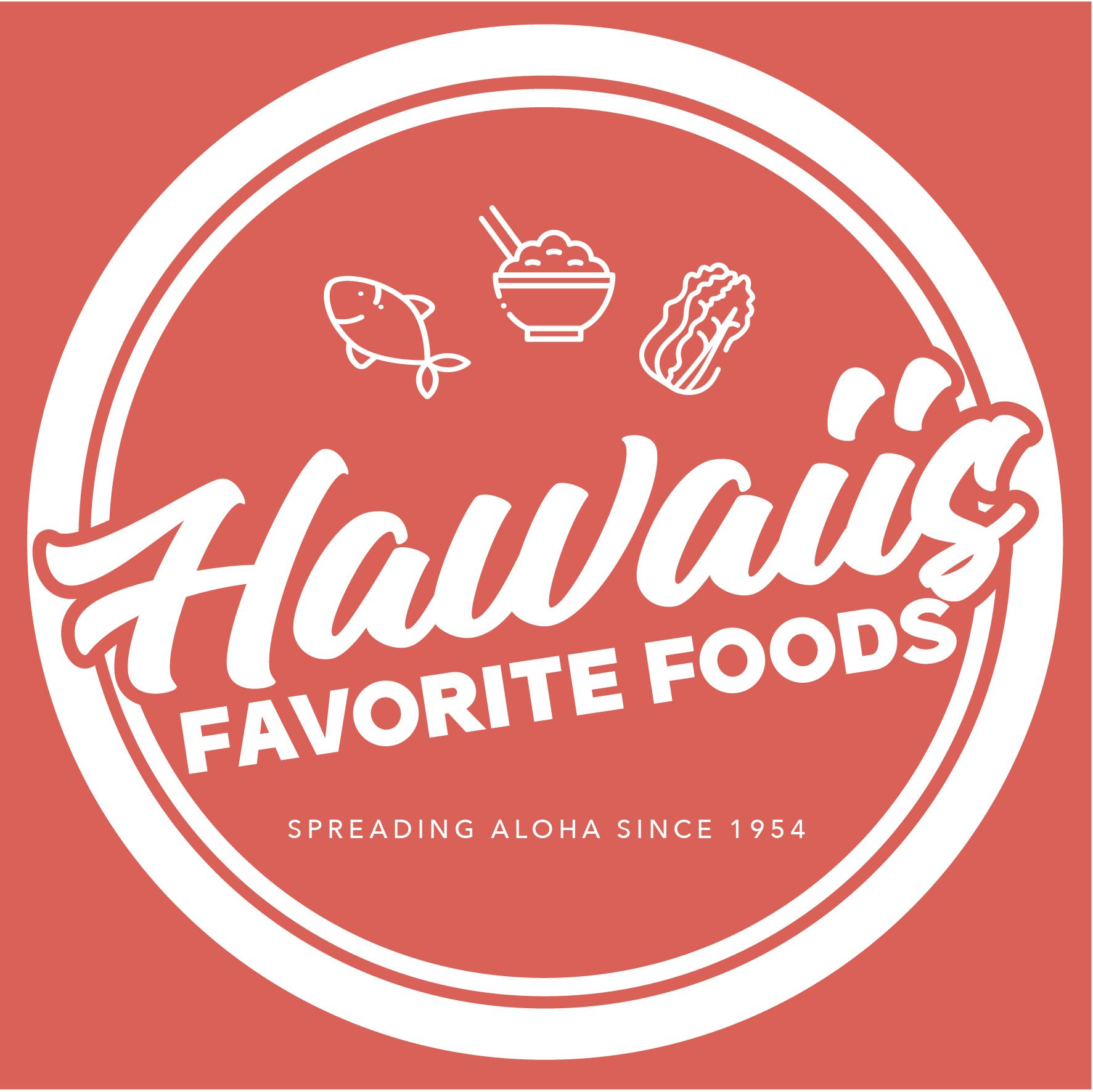 hawaiisfavfoods2-01.jpg