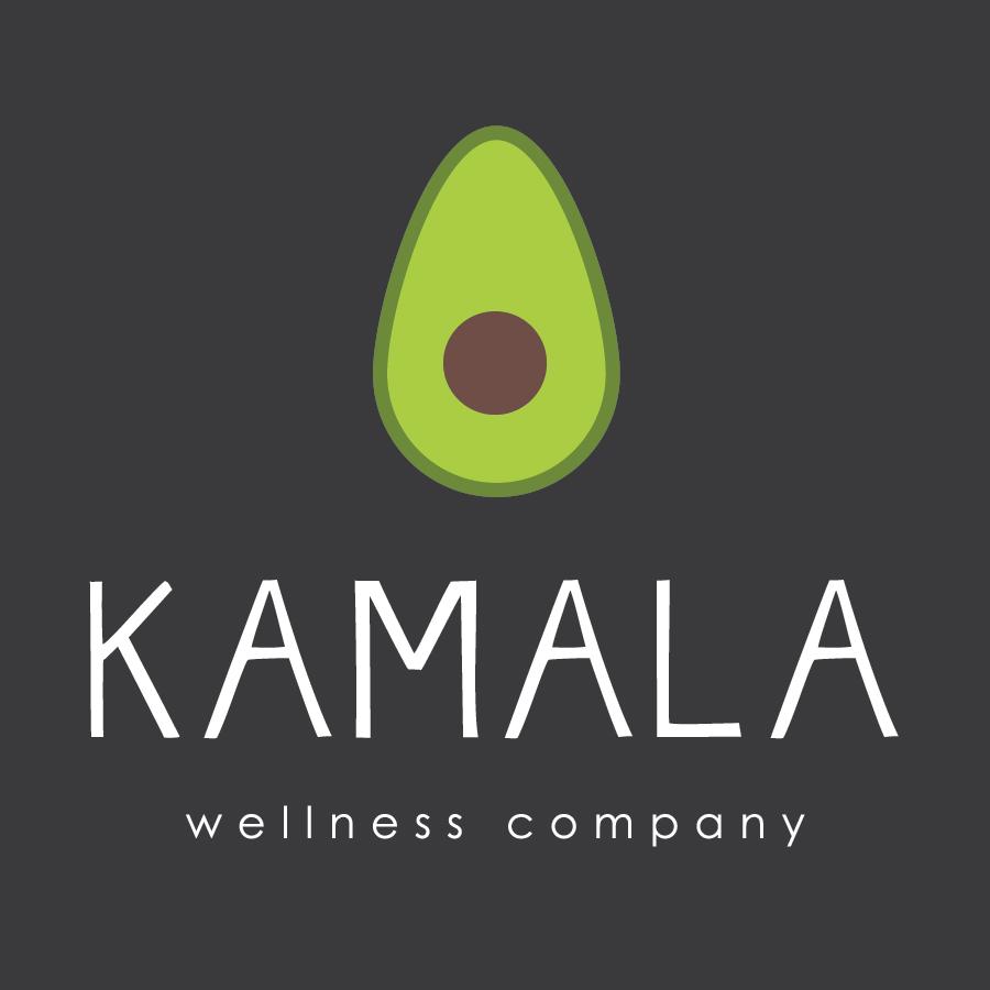 KAMALA FB PIC-01.jpg