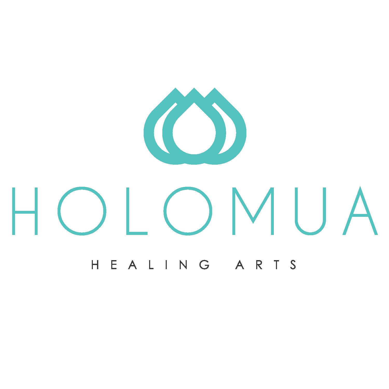 HOLOMUA LOGO FINAL-01.png
