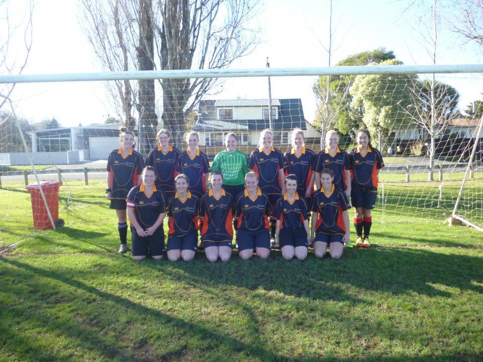 2012 Womens Premier Team.jpg
