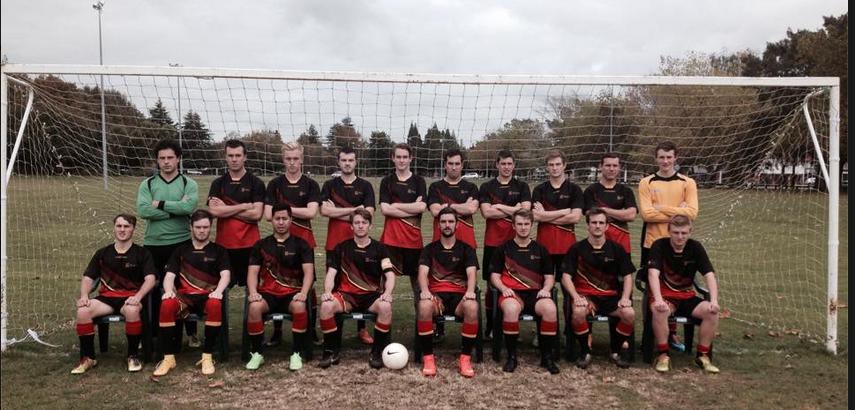 Premiership Team