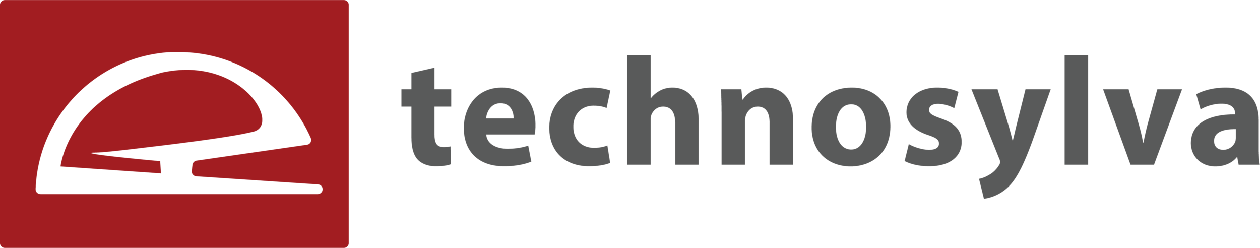 techno-logo-color.png