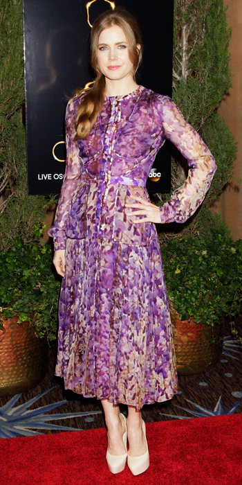 radiant-orchid-amy-adams.jpg