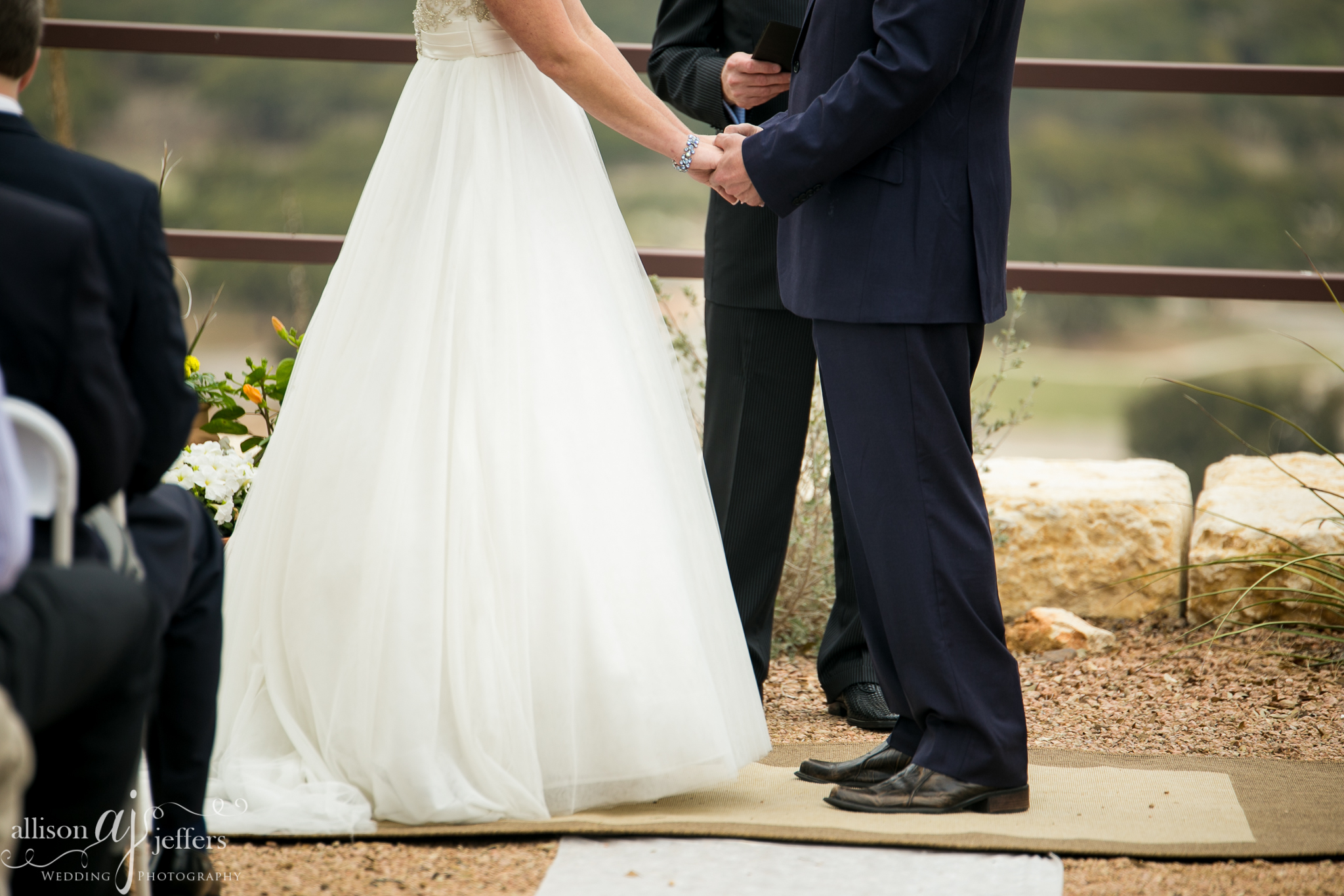 Locklane Weddings & Events, Planner | Texas Hill Country Wedding