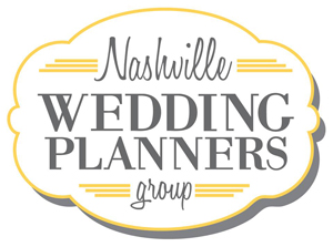 Nashville Wedding Planners Group