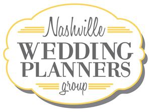 Nashville Wedding Planners Group