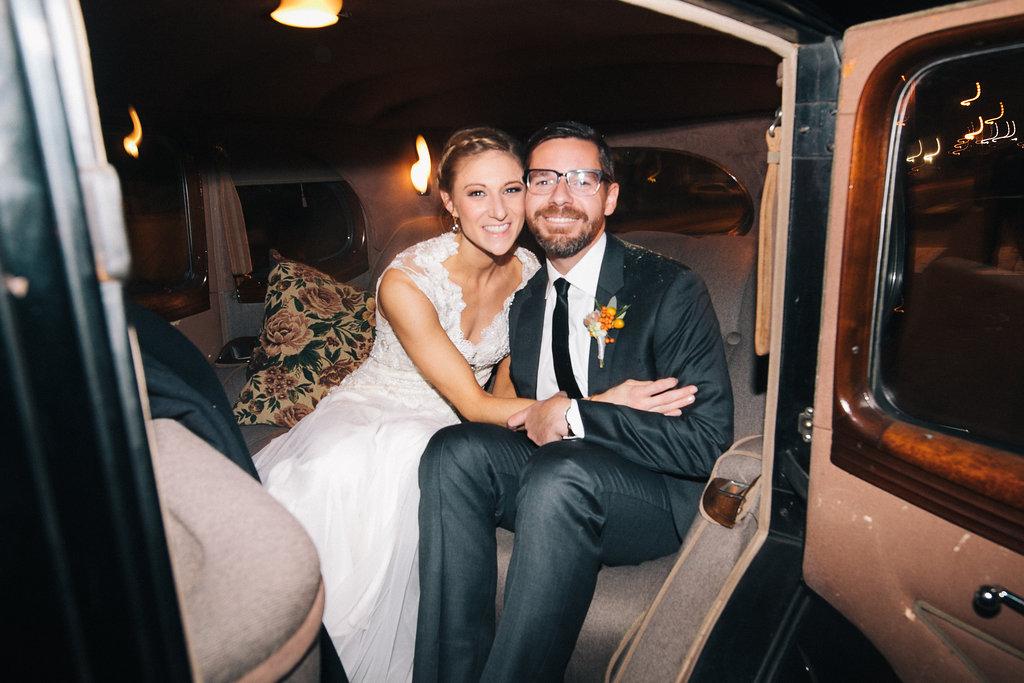 The Cordelle, Nashville Wedding, Locklane Weddings & Events