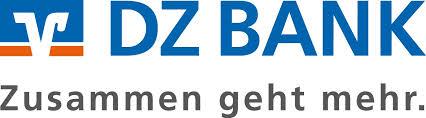 DZ Bank.jpg