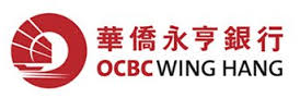 OCBC Wing Hang.jpg