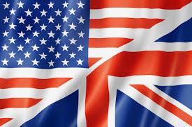USA England.jpg