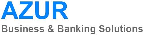 AZUR Logo 220314.jpg