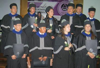 Victor-Choy-Graduation.jpg