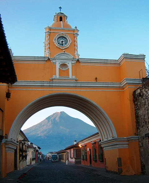 arch-n-volcano-antigua.jpg
