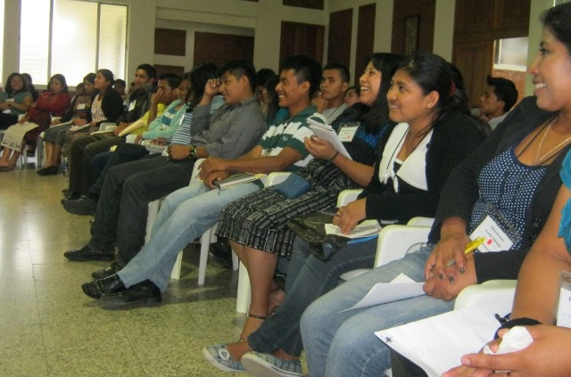 conference-2012-lectures-dos.jpg