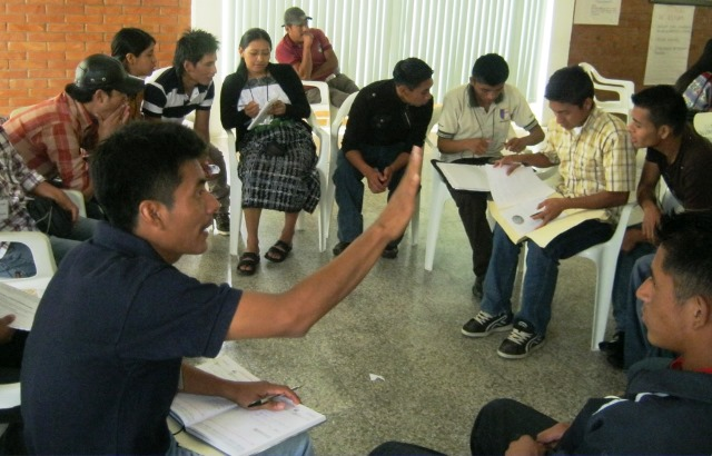 conference-2012-working-in-groups-cuatro.jpg