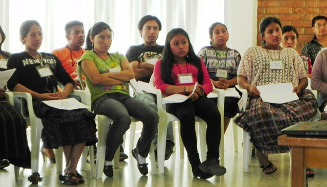 conferencia-students-lectures.jpg