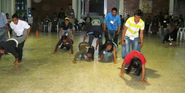 conference-2012-carretas.jpg