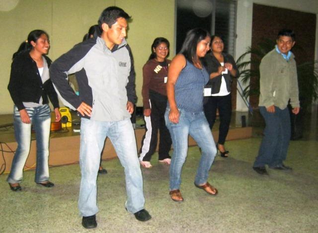 conference-2012-danza.jpg