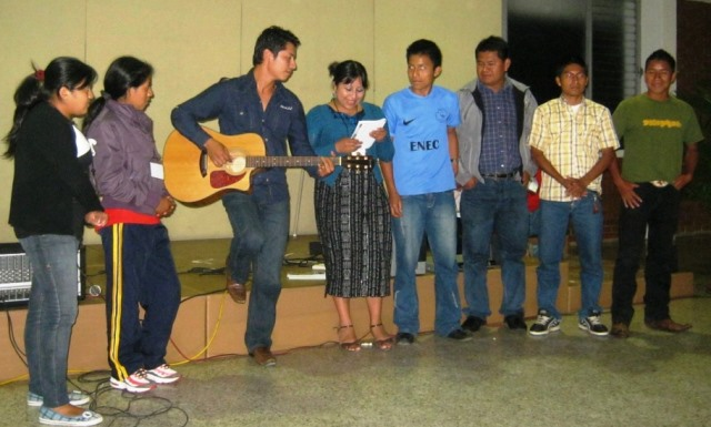 conference-2012-musica.jpg