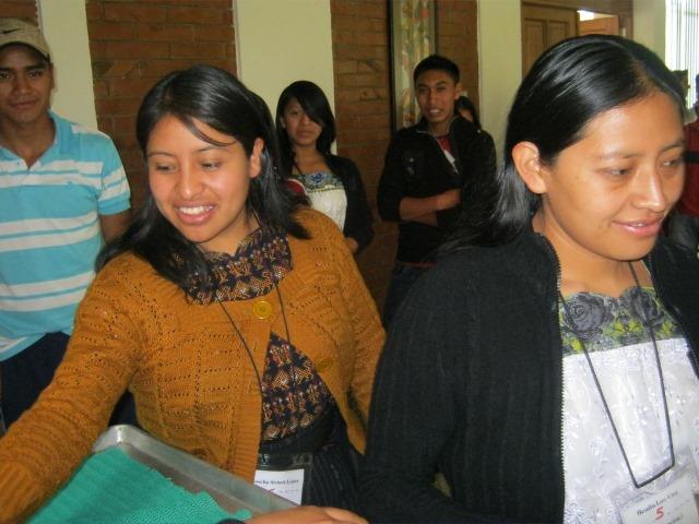 conference-2012-refaccion-dos.jpg