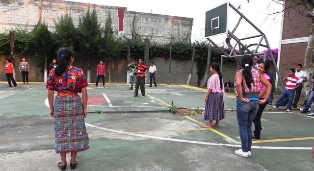 outdoor-games-11.jpg