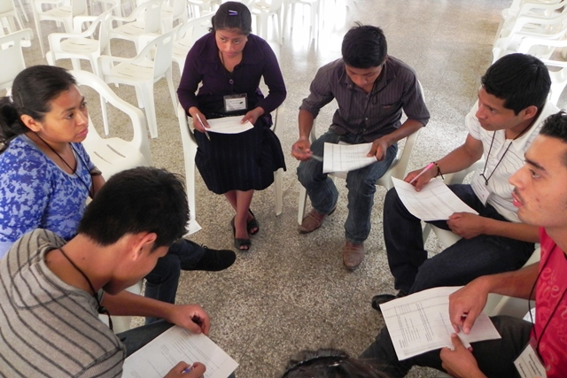 working-group-2.jpg