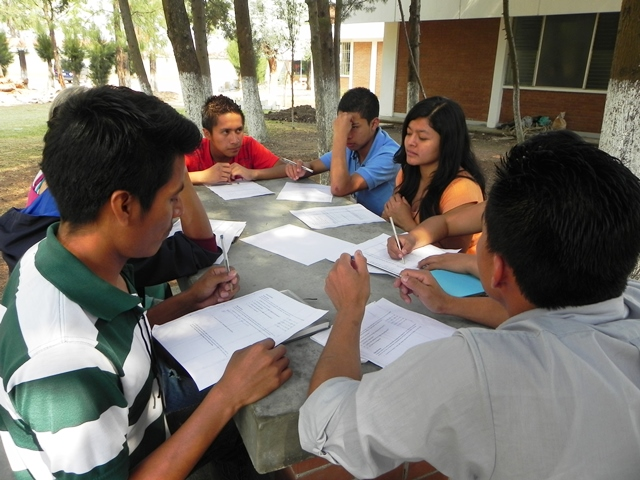 working-group-3.jpg