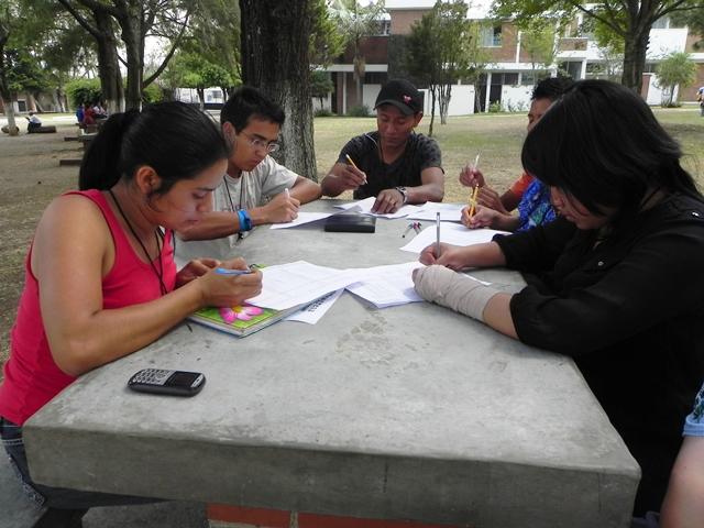 working-group-12.jpg