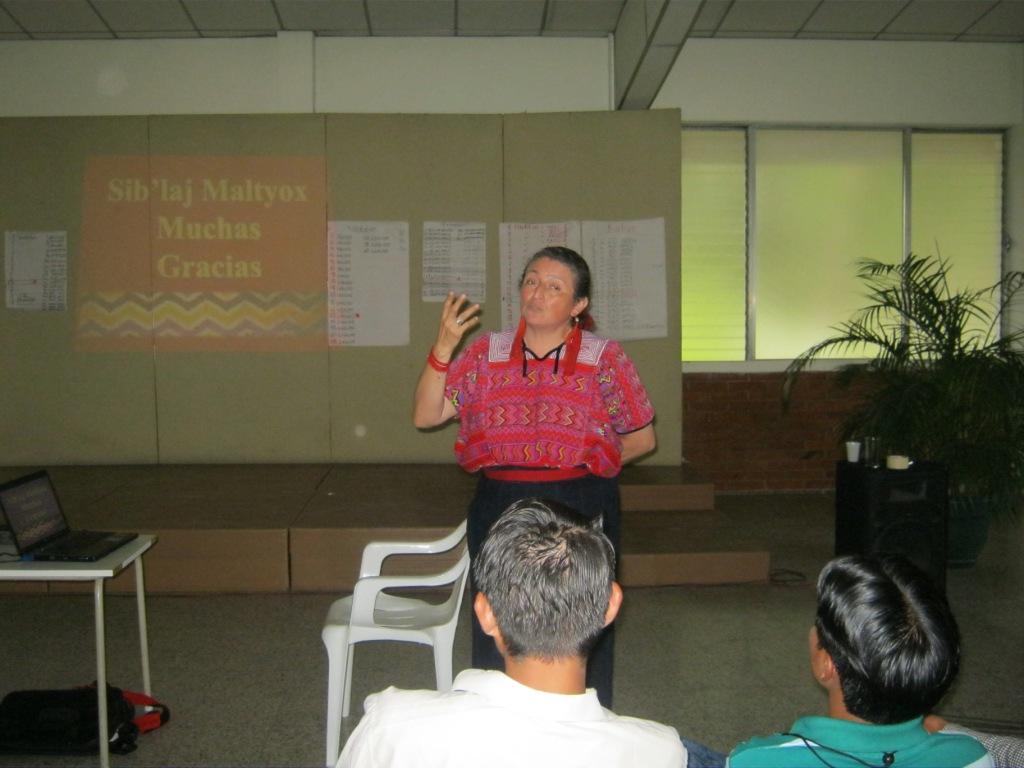 conference-2012-seño-barrios-dos.JPG