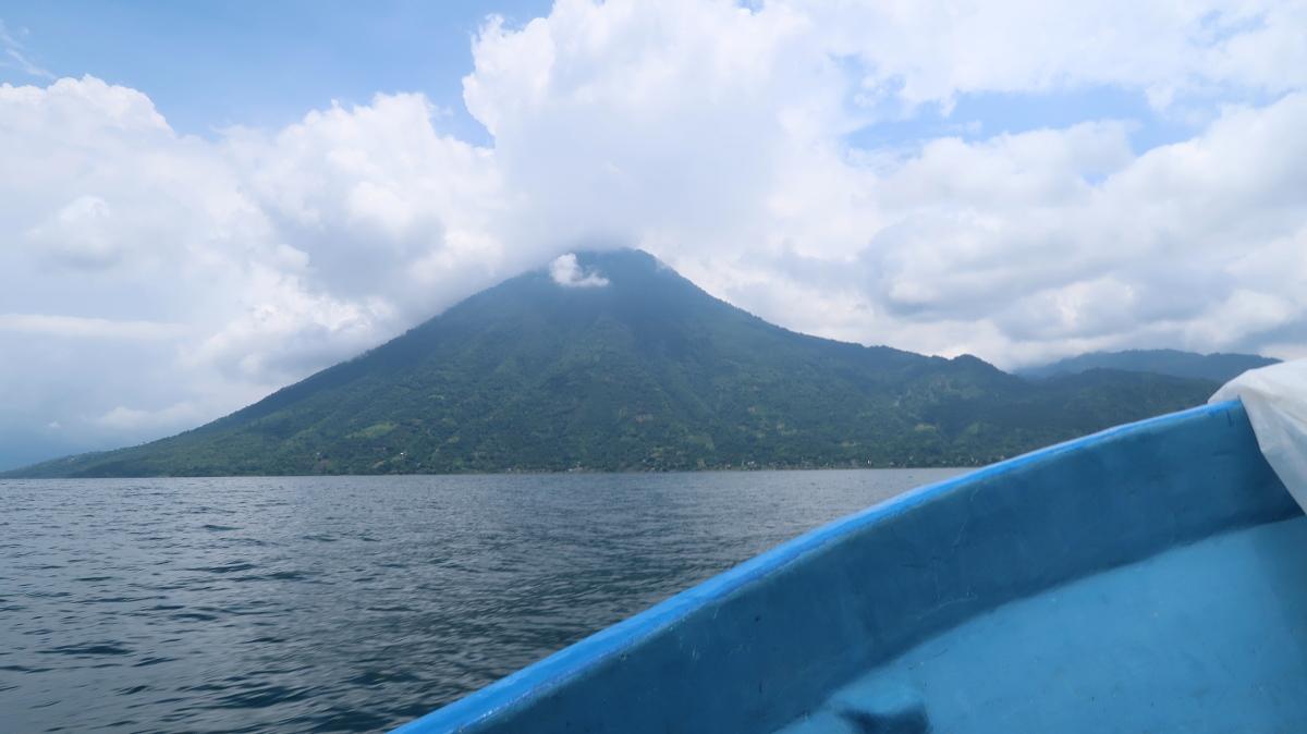 VolcánSanPedro.JPG