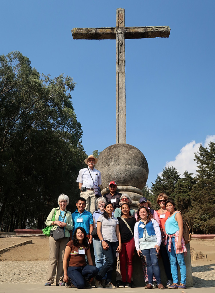 GrupoCruzE.jpg