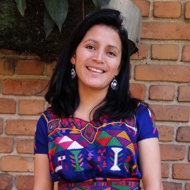 AlejandraC.JPG