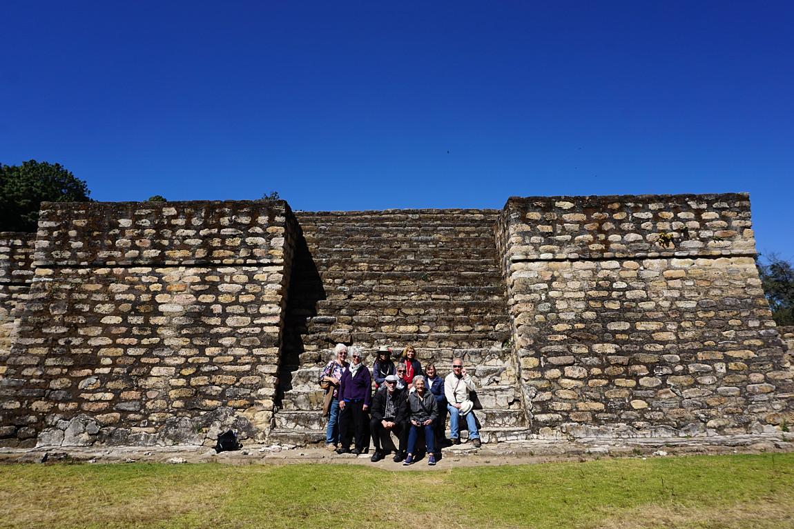 GrupoIximché.jpg
