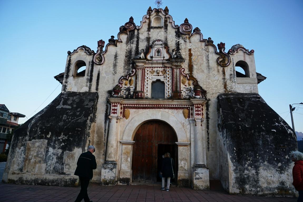 IglesiaAntigua.JPG