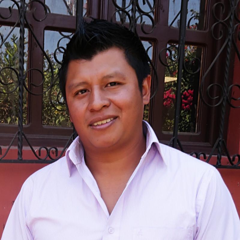 Victor Choy, Engineer