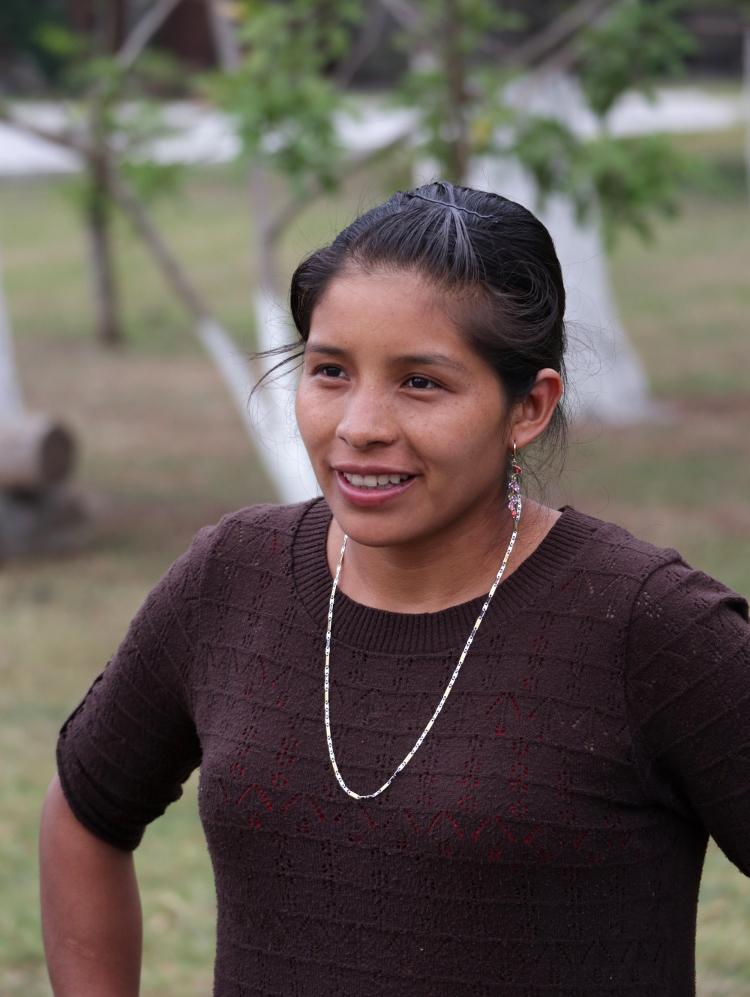 IsabelaJugadora.JPG