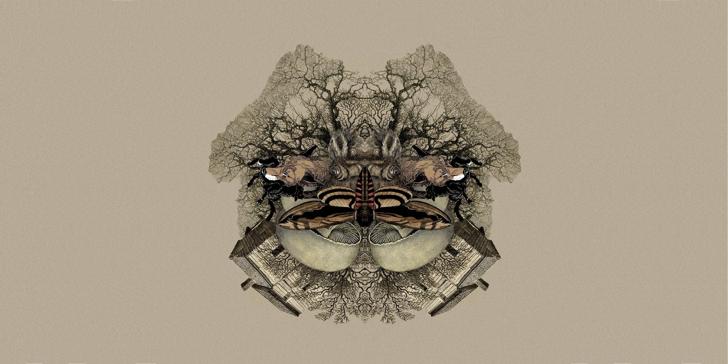 Musketeer_Final_Artwork_Wolves BannerSD.jpg
