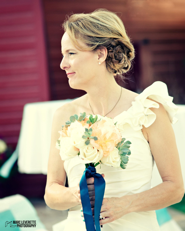 makeup-by-lauren-hair-bridal-engagement-weddings-northern-colorado