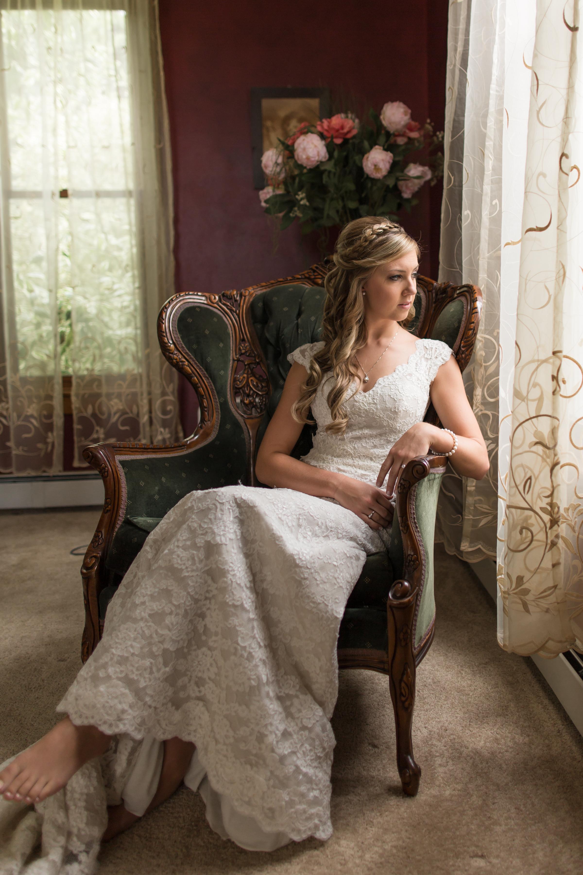 20150726_Schall Wedding_0255.jpg