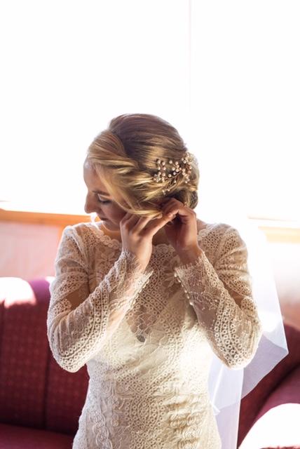20181020_Breeden Wedding_134.JPEG